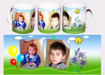 209 mug templates