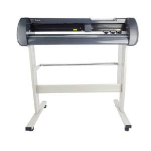 Free-by-DHL-cutting-plotter-60W-cuting-width-760mm-font-b-vinyl-b-font-font-b