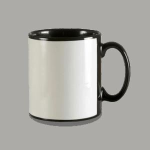 durham-plain-mug-black-with-white-panel-800x800