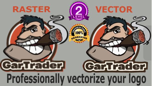 Graphic Designer Explainer Videos Fiverr
