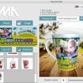 Mug Animator 4.7 3d mockuper – updated