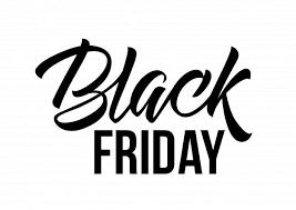 Black Friday starting now! – Get Mug Animator PRO